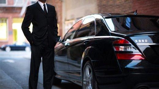 Uber BLACK: Quais são os carros aceitos?