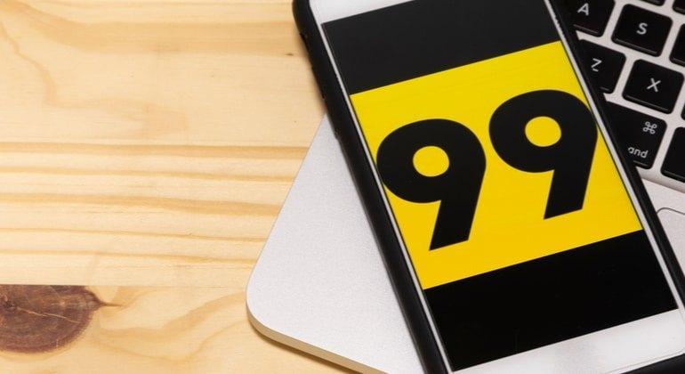 99Poupa: O que é, como funciona e como me cadastro