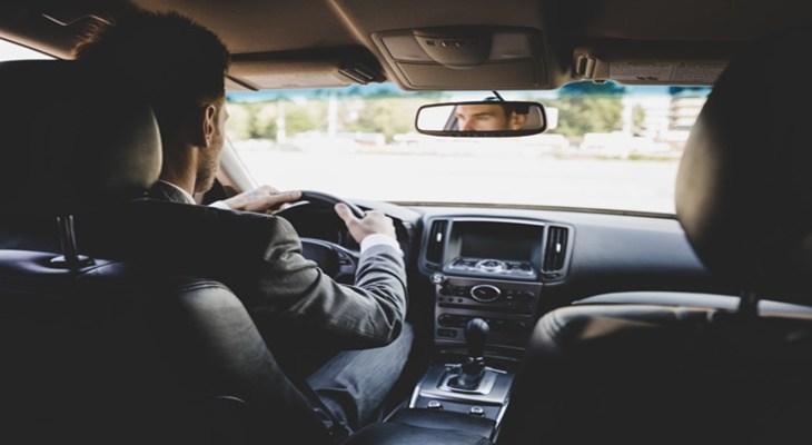 Uber 2021 carros aceitos, ano mínimo